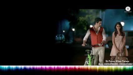Shaitaaniyan- - Badmashiyaan Video Song - feat' Ankit Tiwari, Sidhant Gupta