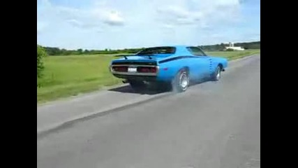 1972_dodge_charger_