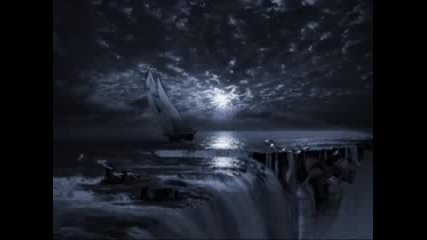 Fady Ferraye - Night Time Stories (dj Taucher remix)