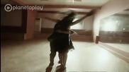 New! Райна - Ти ли си - официално видео 2011