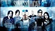 Sonic Syndicate - Revolution, Baby (album Version)