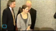 Italy's Top Court to Rule on Knox Conviction in Kercher Murder