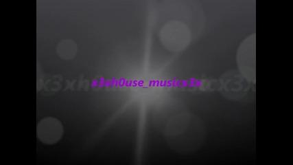 Minimal House | Daniel Royal - Remember (original mix)
