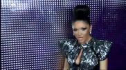 Qnica i Dj Jivko Mix - Speshno (official Video) (hd Rip)