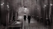 Prosis - Rainy Day (soul Paraiso Remix)
