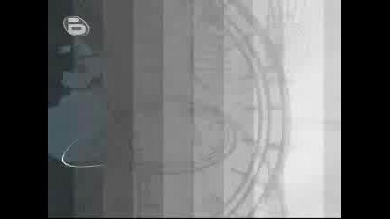 bTV - Хороскоп - 27 Февруари