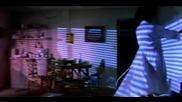 The Motels - Shame ,1985
