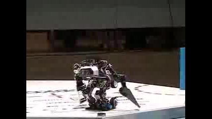 Трансформираща Се Играчка