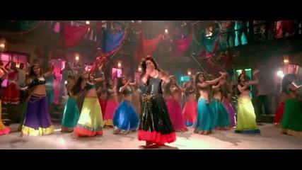 Бг Превод - Ranbir Kapoor and Madhuri Dixit - Yeh Jawaani Hai Deewani (2013) - Ghagra