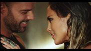 2®14 Wisin ft. Jennifer Lopez & Ricky Martin - Adrenalina « Адреналин »