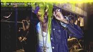 - New School Rap - Young Jeezy ft Rocko amp 2 Chainz - Benihana