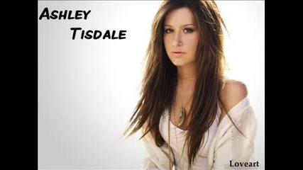 Превод !!! Ashley Tisdale - What If