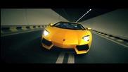 2о13 » Imran Khan - Satisfya (official Music Video)