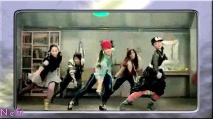 Chu ~ Asian Drama Couples Mix