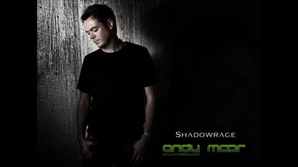 Vocal Trance Andy Moor + превод Shadowrage