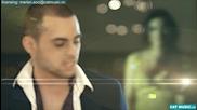 Alex Mica - Dalinda ( Official Video H D )