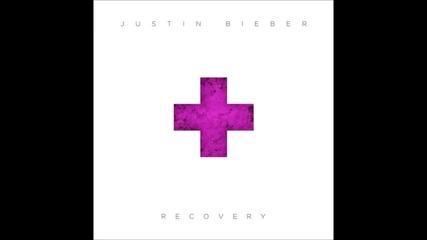 Най-добрата от албума! Justin Bieber - Recovery