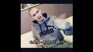 C.M.N - KVO STAA !?