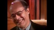 Клонинг O Clone (2001) - Епизод 137 Бг Аудио