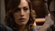 Корабът El Barco 1x07 2 част бг субтитри