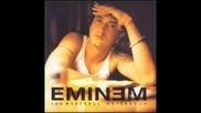 2pac Ft. Eminem - Murder Murder