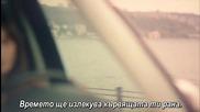 Hayat Yolunda - По пътя на живота - Епизод 3, Sertab Erener - Unutursun/ Ще забравиш, бг субс