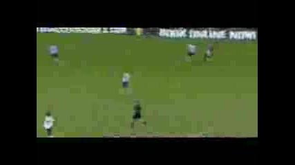 C.Ronaldo Tricks