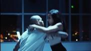 Tinashe - Player ft. Chris Brown превод