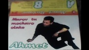 Ahmet Rasimov - 2000 - 1.marov tu mo cavo olake