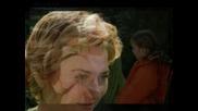 Сълзи над Босфора - Elveda Derken Kayahan - Cennet Kokulum Най доброто от филма