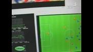 Събев: Бюджетът на един клуб от А група трябва да е миниммум 4, 5 млн. лева