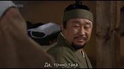 [бг субс] Strongest Chil Woo - епизод 6 - част 1/3