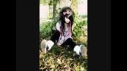 Emo/scene Girls