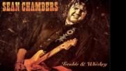 Sean Chambers - Bullfrog Blues