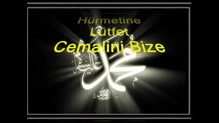 Muzaffer Yalcin Allah Allah(ilahi)