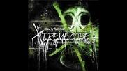 Headbanger - God Abandoned Me