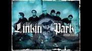 Linkin Park Vs Jay - Z Vs Eminem