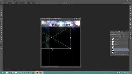 Speed Art - Studio Agape