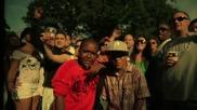 Bekay Feat. Masta Ace - Brooklyn Bridge ( Official Video )
