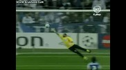 Arabseed Com Man United Vs Fc Porto First Half gool.flvat
