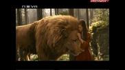Хрониките на Нарния Принц Каспиян (2008) Бг Аудио ( Високо Качество ) Част 3 Филм