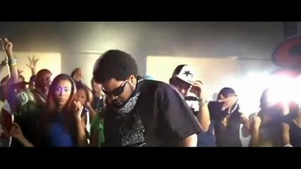 Ice Cube - Do Ya Thang Hd Hq