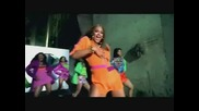 Beyonce - Crazy In Love (High Quality)