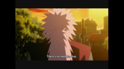 Naruto shippuuden 126 ep.2 4ast