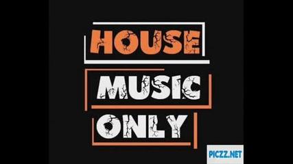 Bg)))house)))