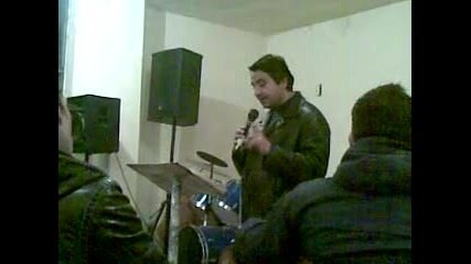 Pastor Mitko Ot Kazanlik - 27012011 (1)