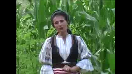 Ileana Rus - от рождение до смъртта