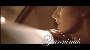 **превод ** Malika Ayane E Se Poi премиера Сан Ремо 2013