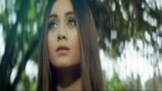 Jasmine Thompson - Adore (Оfficial video)