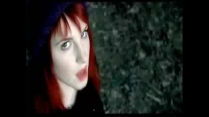 Paramore - Decode Official Music Video.flv
